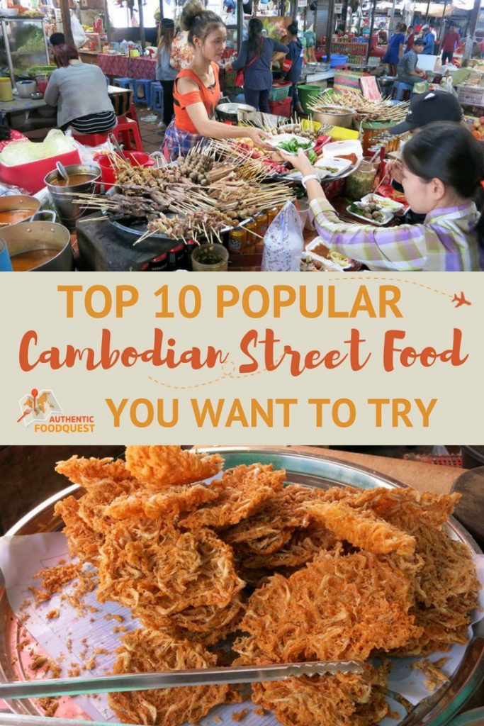 Pinterest_CambodianStreetFood_AuthenticFoodQuest