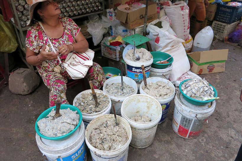 PrahokLadyPhsaLeuThomThmey_CambodianCuisine_AuthenticFoodQuest