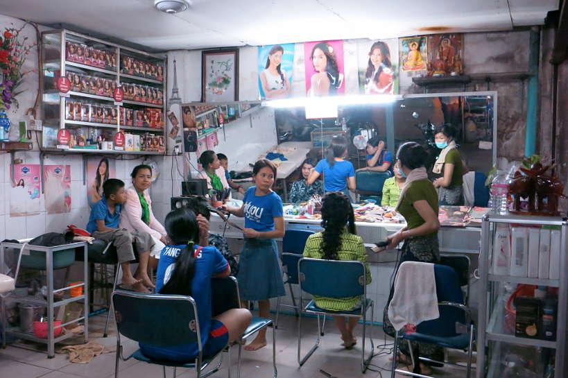 SiemReapMarket_CambodiaMarket_AuthenticFoodQuest