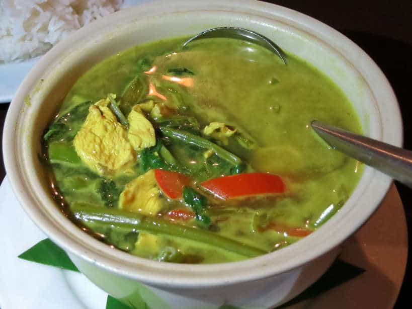 Fascinating cambodian cuisine 12 unique dishes to feast on for A taste of cambodian cuisine