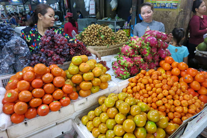 Fruits_eatlocalstreetsafely_AuthenticFoodQuest