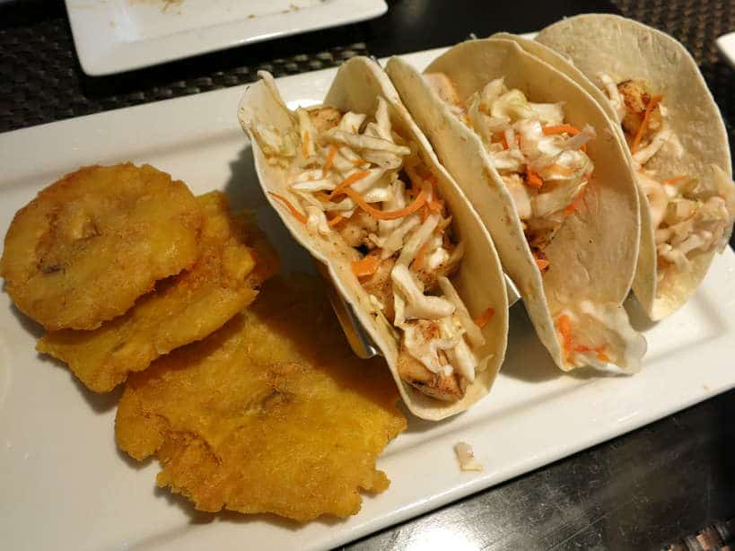 5300Chophouse_FishTacos_DoralRestaurants_AuthenticfoodQuest