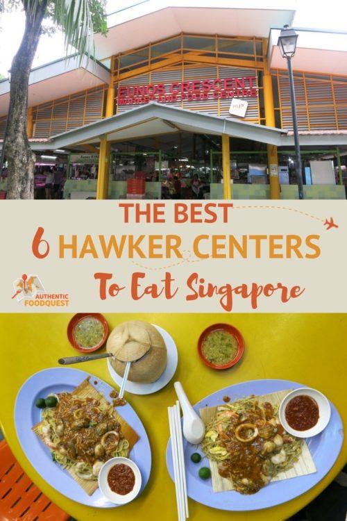 Pinterest_SingaporeHawkerCenters_AuthenticFoodQuest