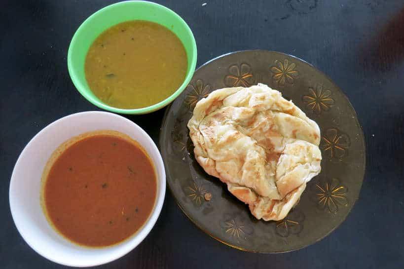 RotiPrata_FoodinSingapore_AuthenticFoodQuest