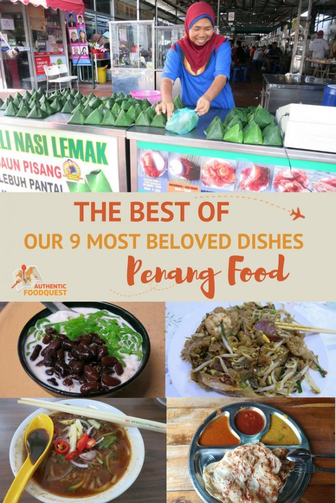 Pinterest_BestPenangFood_AuthenticFoodQuest