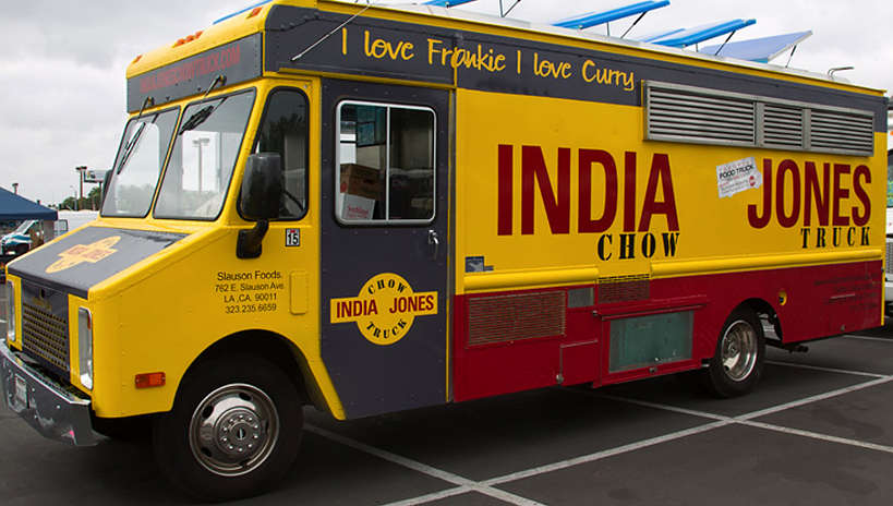 IndiaJones_LosAngelesFoodTrucks_AuthenticFoodQuest