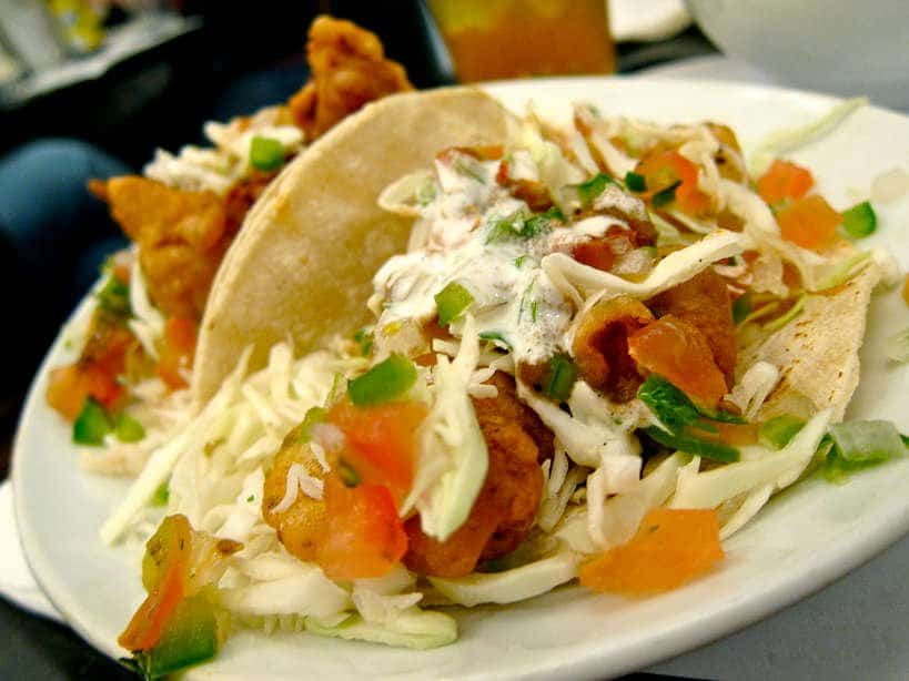 Ricky'sFishTacos_LosAngelesFoodTrucks_AuthenticFoodQuest