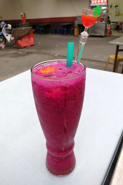 DragonJuice_MalaysianDrinks_AuthenticFoodQuest