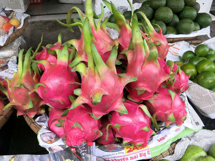 Dragonfruit_MalaysianDrinks_AuthenticFoodQuest