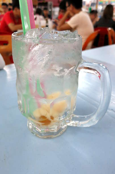 Lychee_MalaysianDrinks_AuthenticFoodQuest
