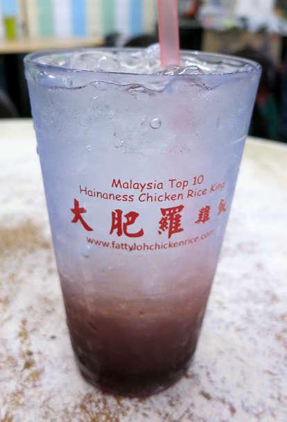 Nutmeg_MalaysianDrinks_AuthenticFoodQues