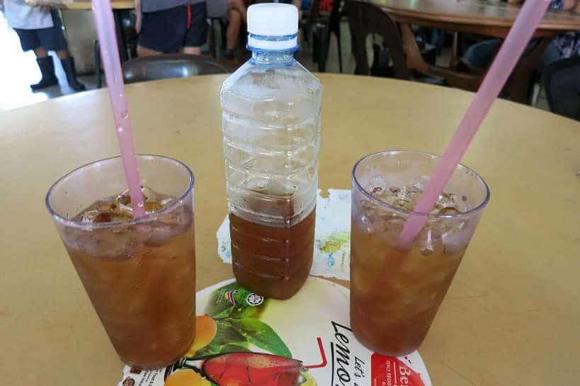 WaterChesnut_MalaysianDrinks_AuthenticFoodQuest