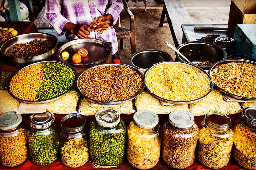 Spices_FoodTravelerQuiz_AuthenticFoodQuest