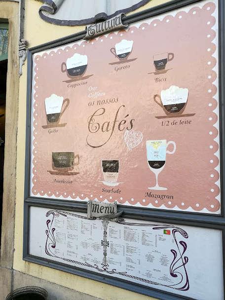 CafeSaudade_eatyourwayinSintra_AuthenticFoodQuest