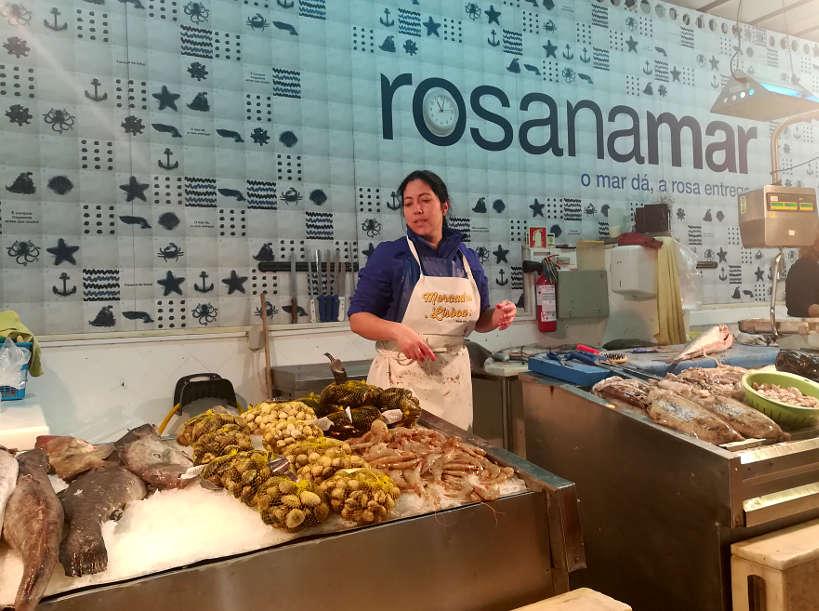 Rosanamar_LisbonFoodTour_AuthenticFoodQuest