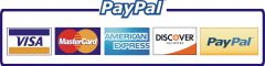 paypal-credit-cards 2