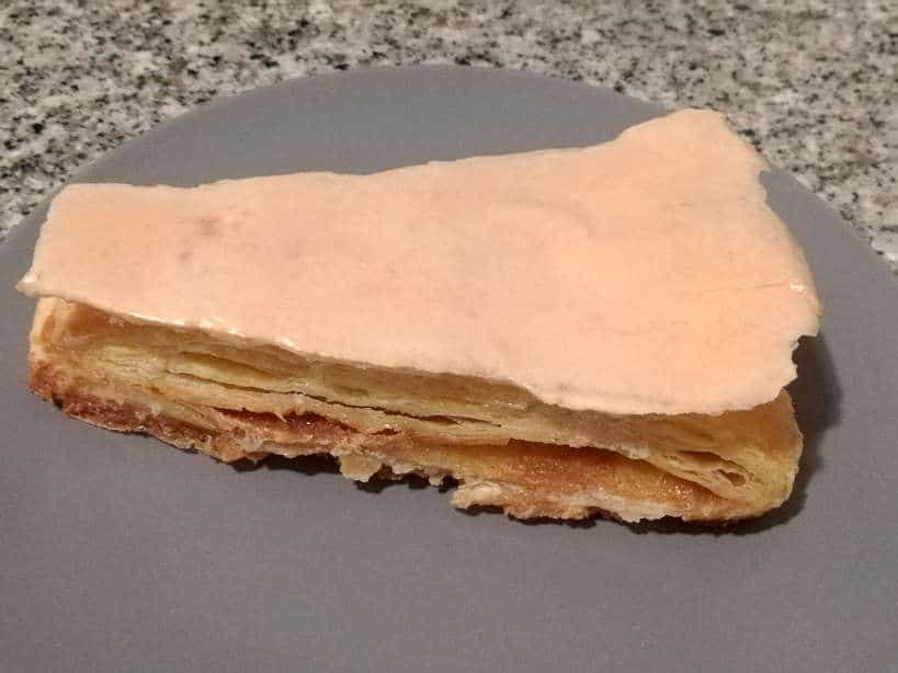 Jesuitas is what to eat in Porto by Authentic Food Quest