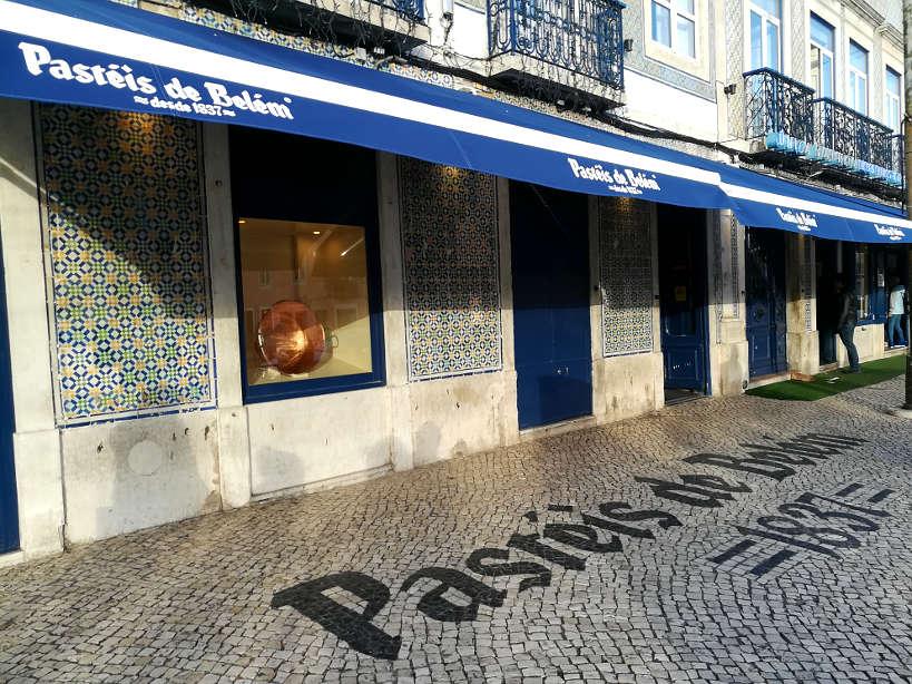 PasteisdeBelemShop_Portugesedishes_AuthenticFoodQuest.jpg