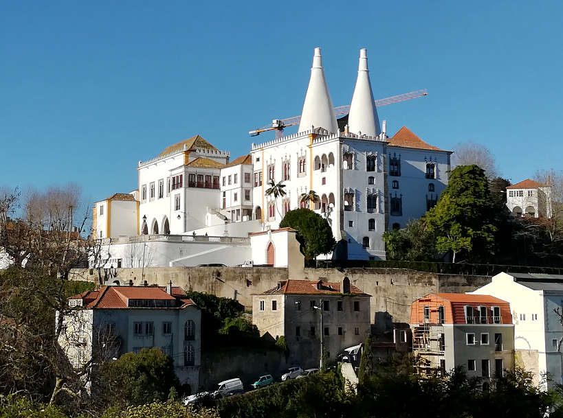 PalaciodeSintra_ThingstodoinSintra_AuthenticFoodQuest