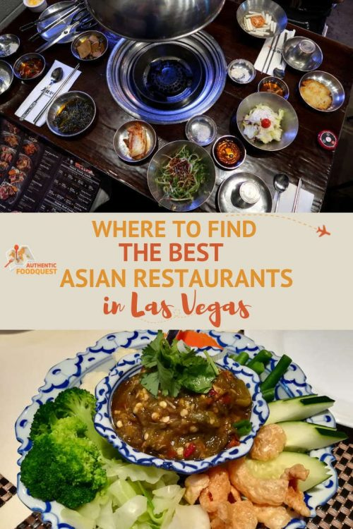 Pinterest_Best Asian Restaurants in Las Vegas for Authentic Food Quest