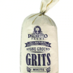Grits Palmetto Farms by Authentic Food Quest