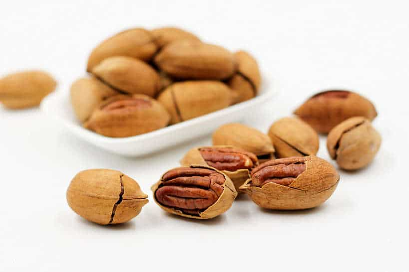 Pecans the Best Things to Do in Florence SC on Pecan Trail by Authentic Food Quest, joining the South Carolina Pecan Trail is one of the most fun activities in Florence, SC