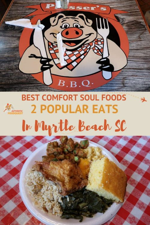 Pinterest_BestComfortSoulFoodsMyrtleBeach_AuthenticFoodQuest