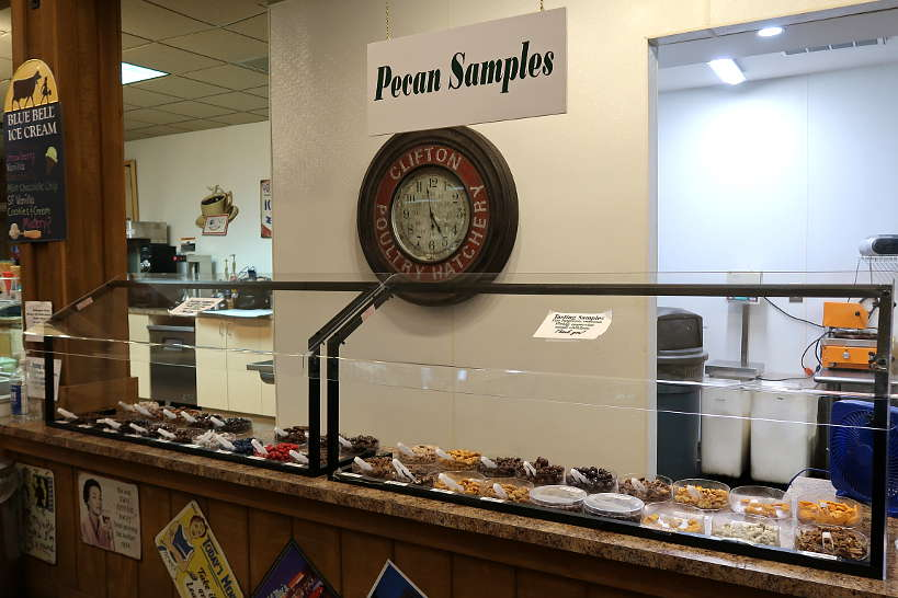 Best Things To Do In Florence Sc On The Pecan Trail