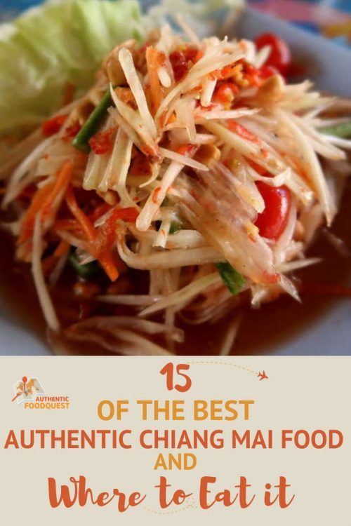 Pinterest_BestofChiangMaiFood_AuthenticFoodQuest