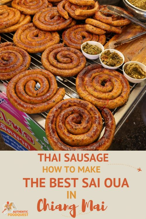 Pinterest_SaiOuaSausage_AuthenticFoodQuest