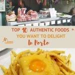 """Francesinha, Porto's """"calorie bomb"""" sandwich"""