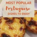 Pinterest_PortugueseDishesPasteisdeNata by AuthenticFoodQuest