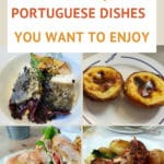 Pinterest_PortugueseDishes by AuthenticFoodQuest