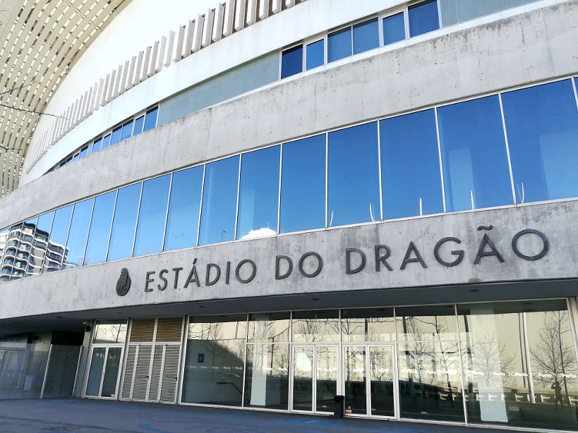 Dragao Stadium one of the Local Best Place to Stay in Porto Authentic Food Quest.jpg