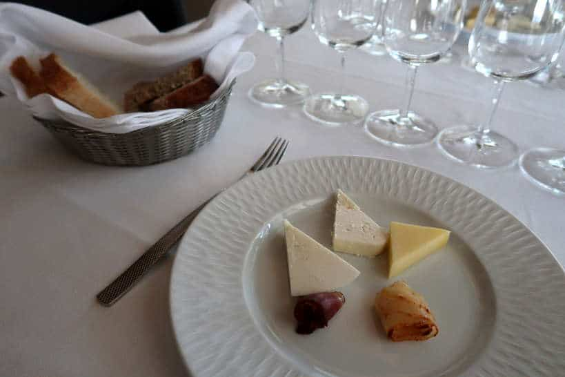 CheesePlate_MelnikWineTasting_AuthenticFoodQuest