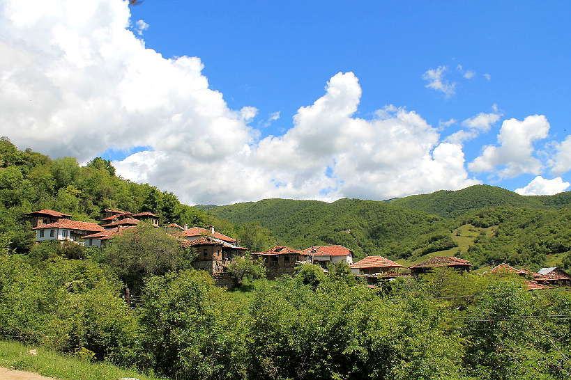 KashinaVillage_Bulgaria_PhotocreditКочев_Wikimedia