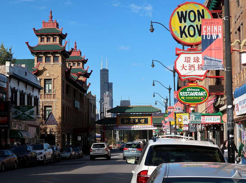 ChicagoChinatown_AuthenticFoodQuest