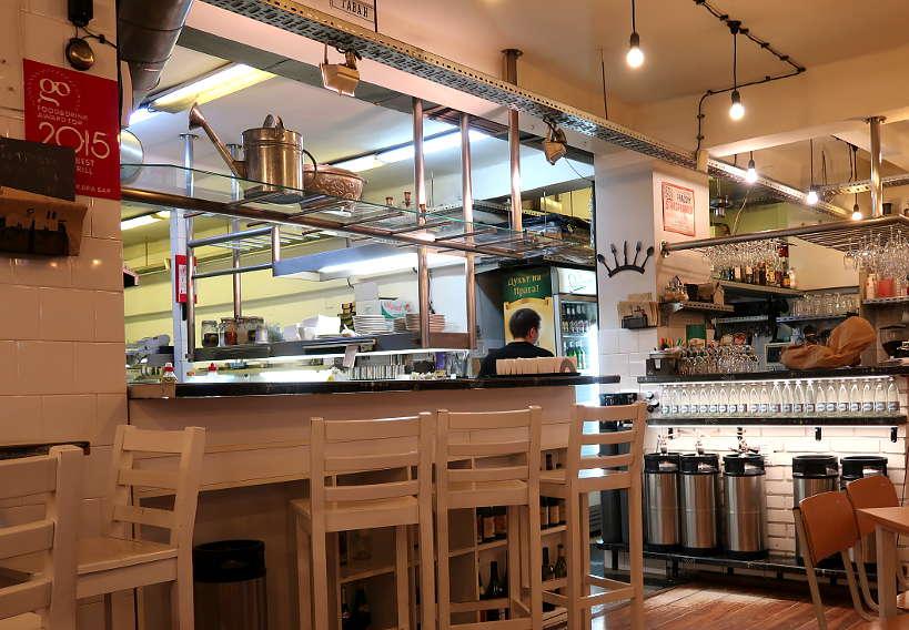 SkaraBar_BBQRestaurantinSofia_AuthenticFoodQuest
