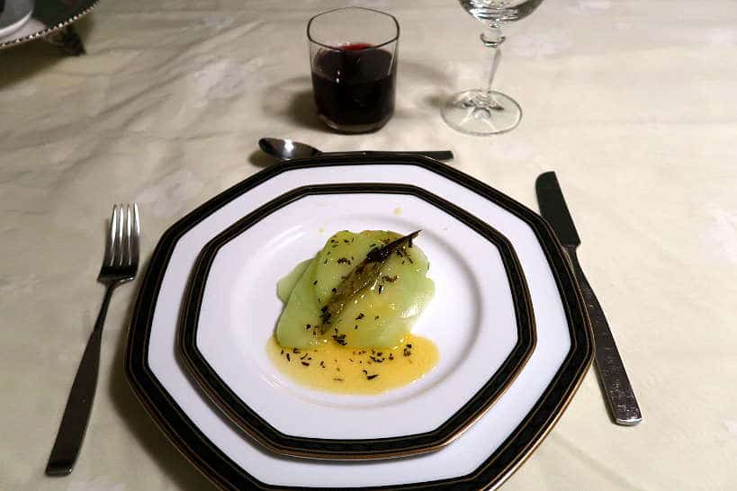 Mexican Chayote Eat Like a Local Mexico by AuthenticFoodQuest