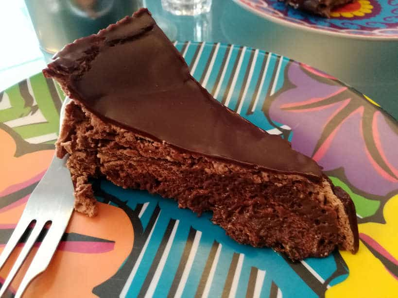 ChocolateTaste_TasteofLisboaLisbonFoodTours_AuthenticFoodQuest