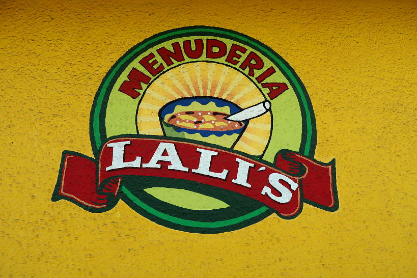 Menuderia Lalis one of the Best Restaurant in Guadalajara for Menudo by Authentic Food Quest