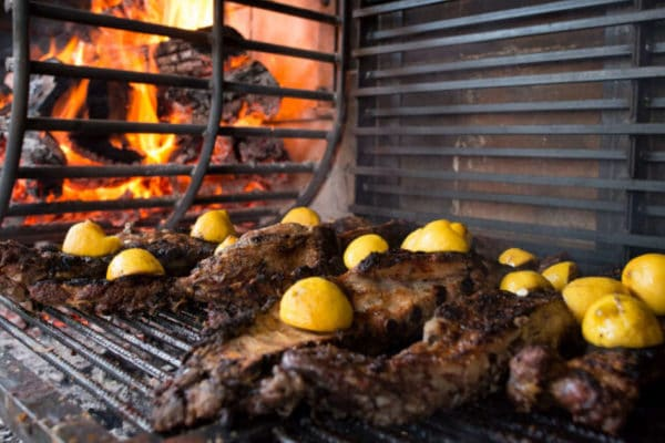 9 BBQ tips for Argentinian grilling by AuthenticFoodQuest