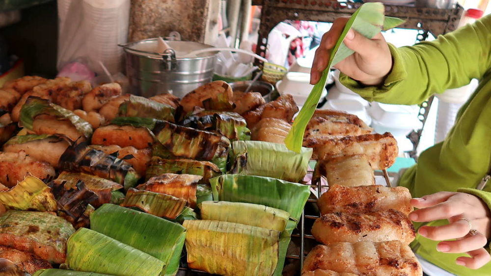 Vietnamese Desserts Guide by AuthenticFood Quest