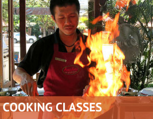 Cooking Classes by AuthenticFoodQuest