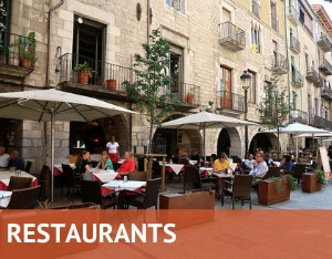 Authentic Restaurants by AuthenticFoodQuest