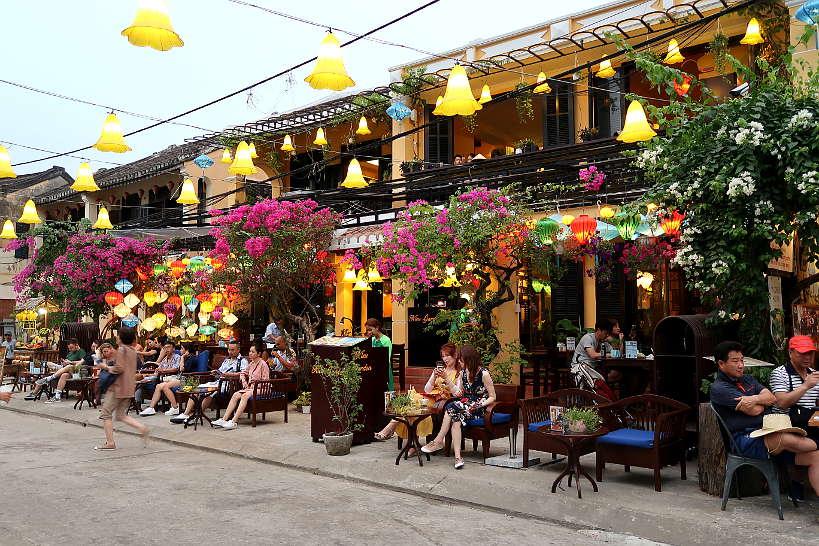 Hoi An Vietnam by Authentic Food Quest