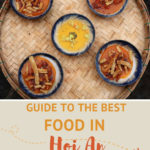 Guide for Food in Hoi An and Hoi An restaurants by AuthenticFoodQuest