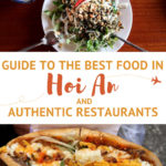 Guide Hoi An Food Vietnam by AuthenticFoodQuest