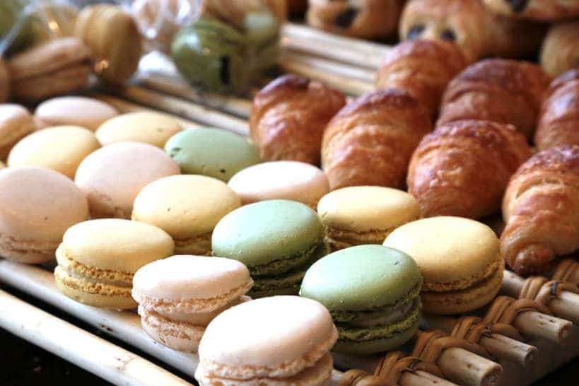 French cooking vacations gifts for travel lovers by Authentic Food Quest