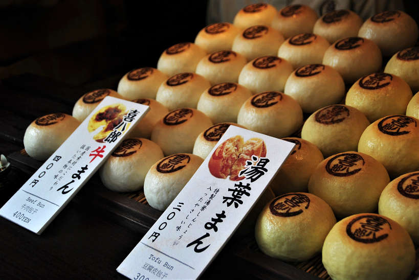 Japanese Snacks Unique Food Gifts by Authentic Food Quest